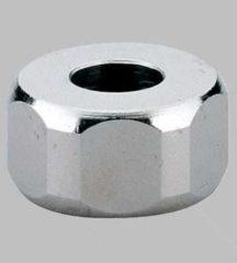Grohe onderdelen sanitaire kranen, moeren (2)