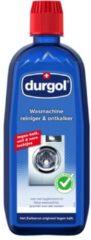 Durgol WASMACHINE ONTKALKER & REINIG Koffie accessoire