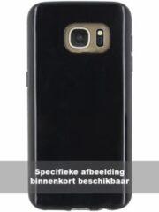 Zwarte Mobilize MOB-23741 Smartphone Gel-case Samsung Galaxy Note 8 Zwart