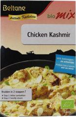 Beltane Chicken kashmir kruiden 18 Gram