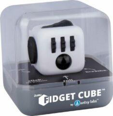 Fidget Cube - Friemelkubus