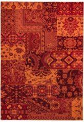 Teppich, »Timeless 3«, Theko, rechteckig, Höhe 12 mm, maschinell gewebt