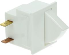 Schalter (für Innenbeleuchtung) für Kühlschrank C00032387, 32387
