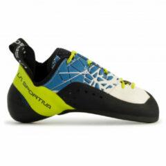 La Sportiva - Kataki - Klimschoenen maat 38,5, zwart