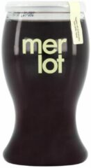 HEMA Wine In Cup Merlot 187ml
