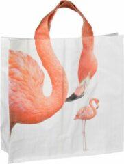 """Roze Esschert Design Shopper """"Flamingo"""""""