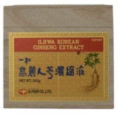 ILHWA CO.,LTD ILHWA Korean Ginseng Extract - 300 gr