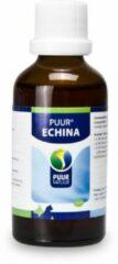 Puur Echina Hond/Kat (voorheen Puur Echina Extra) - 50ml