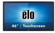 Elo Touch Solutions Inc Elo Touch Solutions Elo Interactive Digital Signage Display 4602L Non Touch E441095