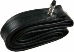 Noslar Binnenband 24 x 1.75 - 2.125 (47/57-507) Dunlop Ventiel 30mm