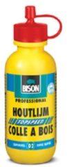 Transparante Bison Houtlijm Topspeed - 75 g