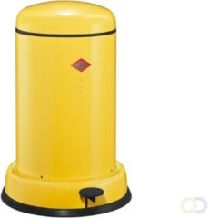 Baseboy Soft 15 ltr Wesco, lemon yellow