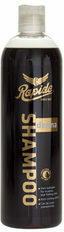 Rapide Derma Shampoo - 500 ml (Oude verpakking)