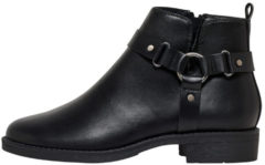 ONLY Detailed Boots Women Black