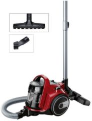 BOSCH Cleann'n Allergy BGS05AAA2