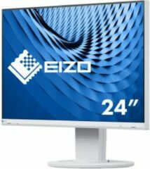 EIZO FlexScan EV2460-WT LED display 60,5 cm (23.8 ) 1920 x 1080 Pixels Full HD Flat Wit