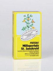 Salus Sint Janskruid thee 15 Stuks