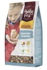 Hobbyfirst Hope Farms Hamster Granola - Hamstervoer - 800 g