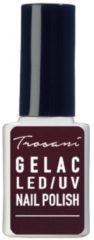 Trosani GEL LAC Lady Red 10 ml