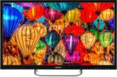 "MEDION® LIFE® S13203 TV, 80 cm (31,5""), inkl. Wandhalterung, Full HD, HD Triple Tuner, integrierter Mediaplayer, CI+"