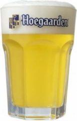 Hoegaarden Bierglas Witbier 25 cl