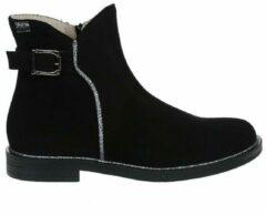 Zwarte EB Shoes B1960