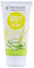 Benecos Bodylotion Aloe Vera (150ml)