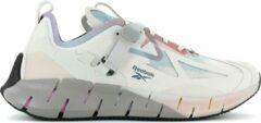 Reebok ZIG Kinetica Concept Type 1 - Ian Paley Design - Heren Sneakers Sport Casual Schoenen EG7477 - Maat EU 34 UK 2.5