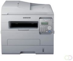 Multifunctional Samsung SCX-4728FD multifunctional