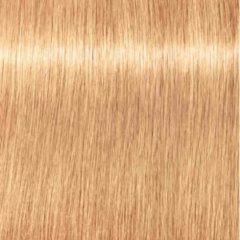 Schwarzkopf Igora Royal Pearlescence 9,5-74 Pastell Bernstein 60 ml