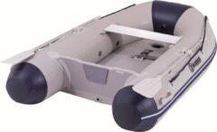 Witte Comfortline TLA - Luchtbodem / TALAMEX TLA250 AIR MATT