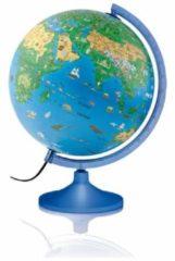 Atmosphere Globe Family Line 30cm franstalig