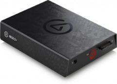 Elgato Game Capture 4K60 S+ - Extern - PC