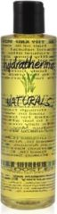 Hydratherma Naturals - Hair Growth Oil 236 ml