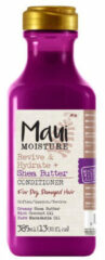 Maui Moisture Revive & Hydrate Conditioner (385ml)