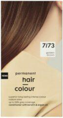 HEMA Haarkleuring Goudbruin 7/73