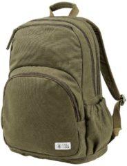 Volcom Fieldtrip CNVS Backpack