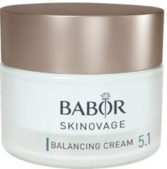 Babor SKINOVAGE - BALANCING Balancing Cream 5.1