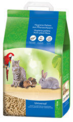 Cats Best Cat's Best Universal - 10 liter (5,5 kg)