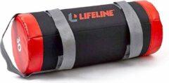 Rode Lifeline Combat Bag 14 kg