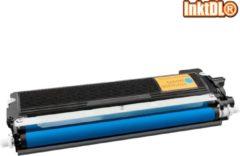Cyane INKTDL XL Laser toner cartridge voor Brother TN-230C   Geschikt voor Brother DCP 9010CN, HL 3040CN, 3045CN, 3070CN, 3075CW, MFC, 9120CN, 9125CN, 9320CW, 9325CW