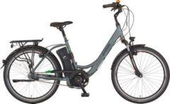 "Prophete E-Bike Alu-City AEG Geniesser e8.7 28"""