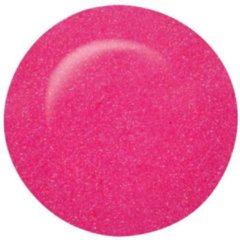 Roze IBD JustGel Ingenue 14 ml