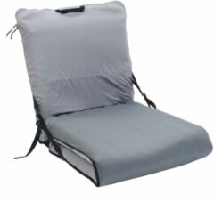 Grijze Exped Chair kit LW