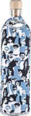 Blauwe Flaska Companions 0,75L