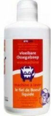 Merkloos / Sans marque Ossegalzeep Wasmachine Vlekverwijderaar 1x 1Liter