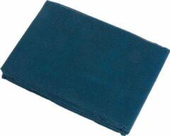 Redwood Terex Tenttapijt 250x400 - tenttapijt - donkerblauw