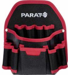 Rode Parat PARABELT Nail Pocket 5990834991 Nagel Spijkertas 1 stuks