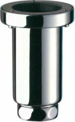 Delabie SIPHURINOIR verticale urinoir sifon Ø50/32 H.115 messing chr