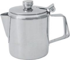 STERNSTEIGER Koffiepot 0.60 liter